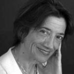 Danièle Brun