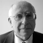 Jacques Lesourne
