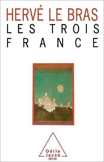 Trois France (Les)