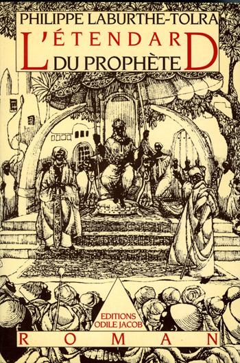 Étendard du prophète (L')