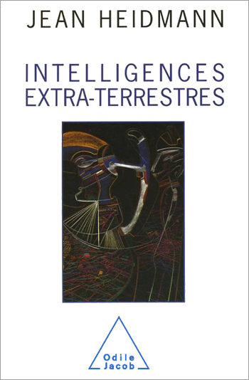 Intelligences extra-terrestres