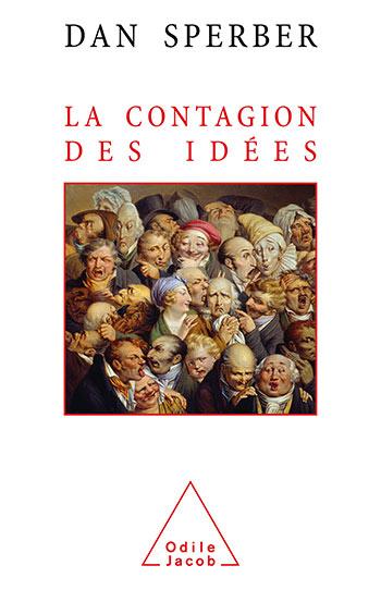 Contagion des idées (La)