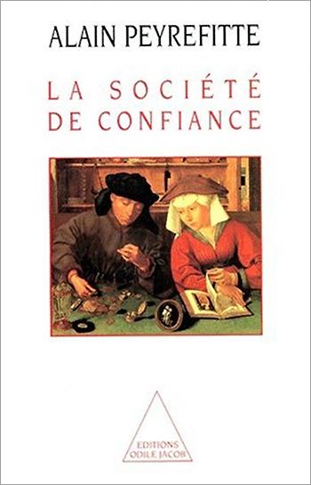 Trois si cles de publicit en france ditions odile jacob for Sabine melchior bonnet histoire du miroir