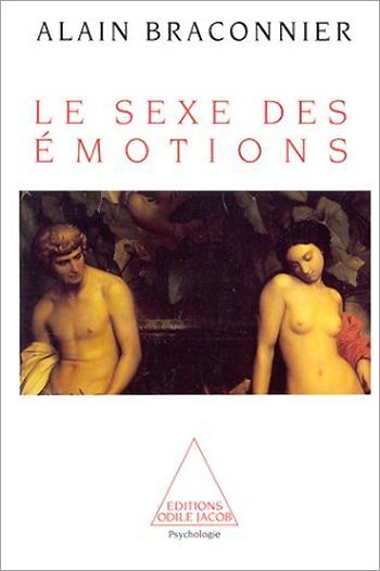 Sexe des émotions (Le)