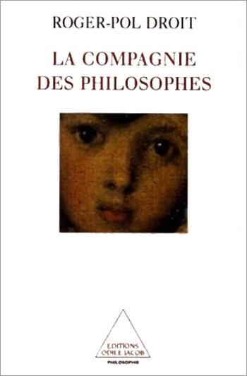 Compagnie des philosophes (La)