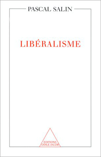 Libéralisme