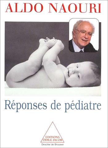 Réponses de pédiatre