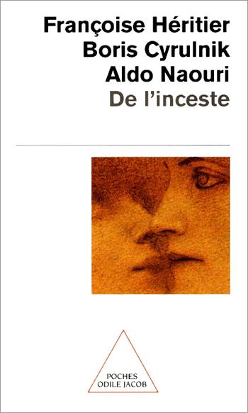 De l'inceste