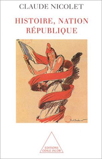 Histoire, Nation, République