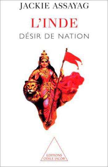 Inde (L') - Désir de nation