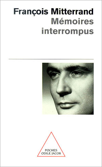 Mémoires interrompus