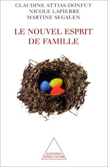 Nouvel Esprit de famille (Le)