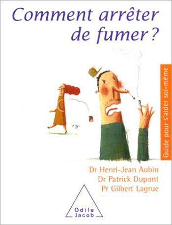 Habitudes de fumer adolescents fiction