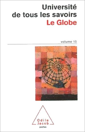 Globe (Le) - N°15