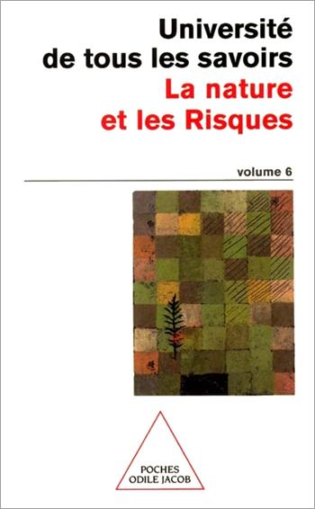 Nature et les Risques (La) - N°06
