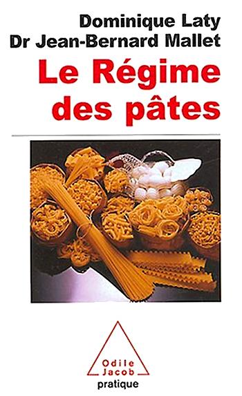 Régime des pâtes (Le)