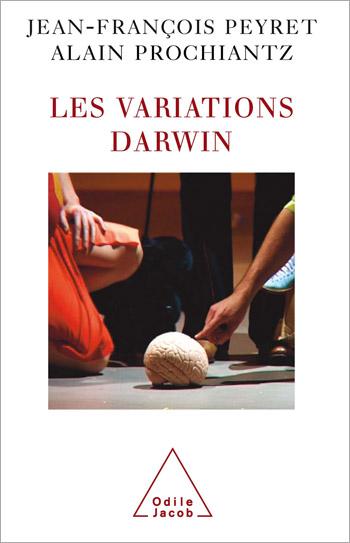 Variations Darwin (Les)