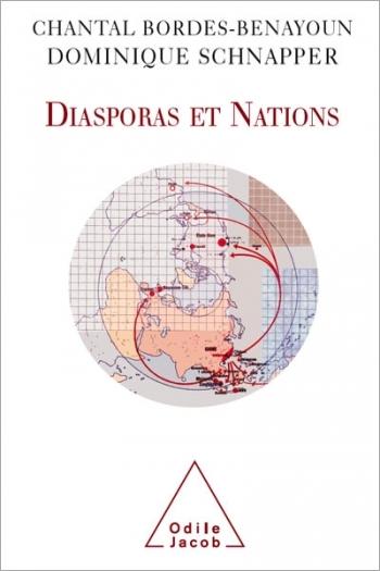 Diasporas et Nations