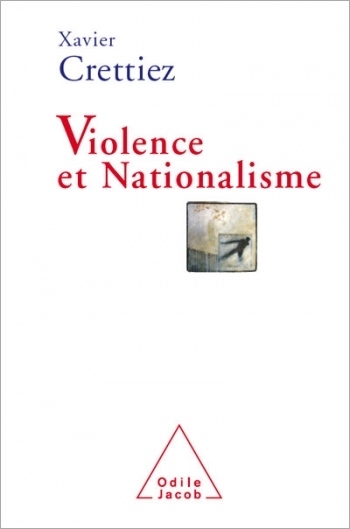 Violence et Nationalisme