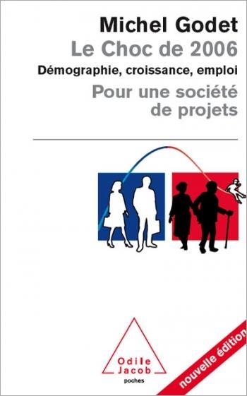 Choc de 2006 (Le)