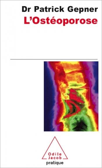 Ostéoporose (L')