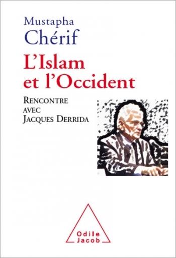 L' Islam et l'Occcident