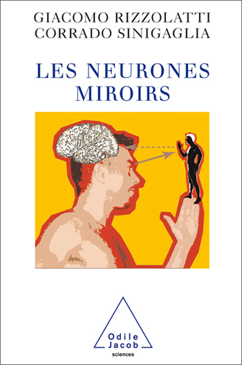 neurones miroirs ditions odile jacob