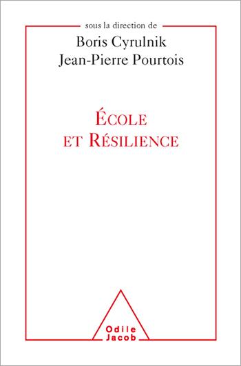 École et Résilience