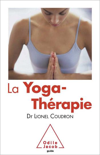 Yoga-Thérapie (La)