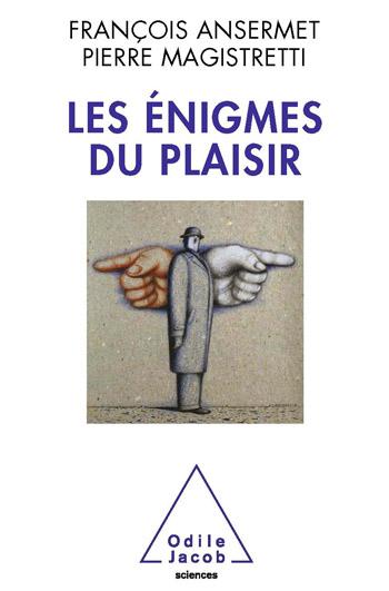 Énigmes du plaisir (Les)