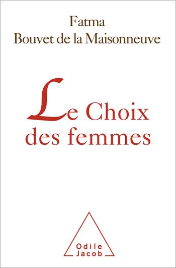 Choix des femmes (Le)