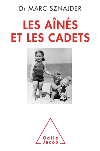 Aînés et les Cadets (Les)
