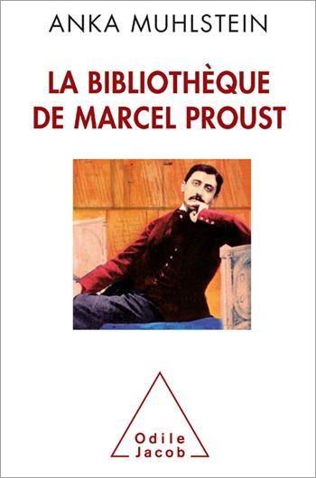 Bibliothèque de Marcel Proust (La)