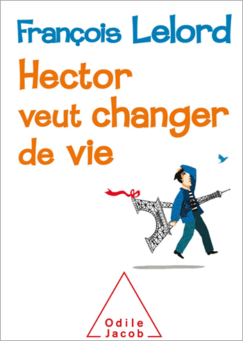 Hector veut changer de vie