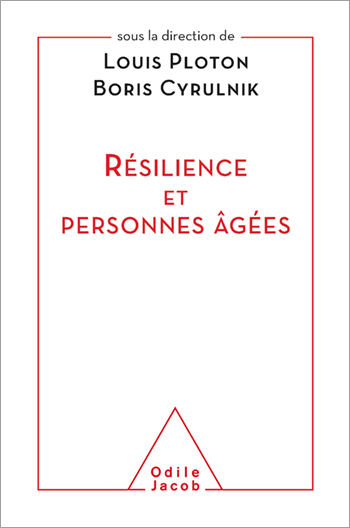 Résilience et personnes âgées