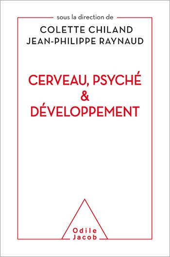 Cerveau, psyché et développement