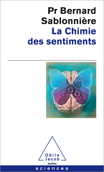 Chimie des sentiments (La)