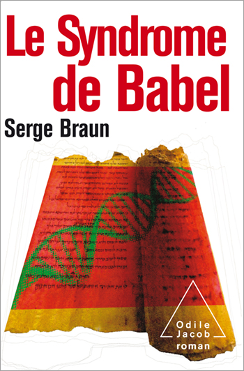 Syndrome de Babel (Le)