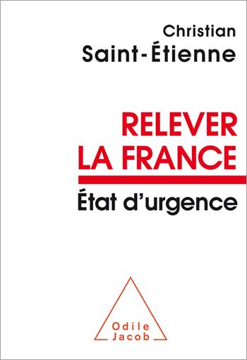 Rise Again, France - State of emergency