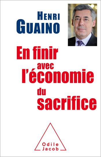 En finir avec l'économie du sacrifice