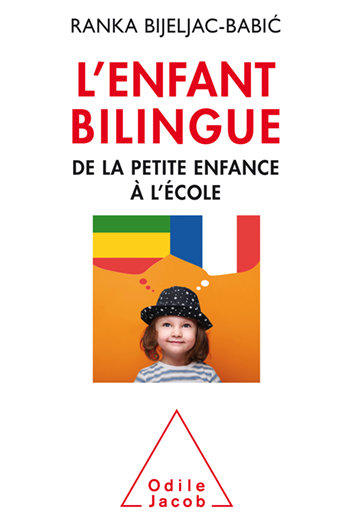 Bilingual Child (The)