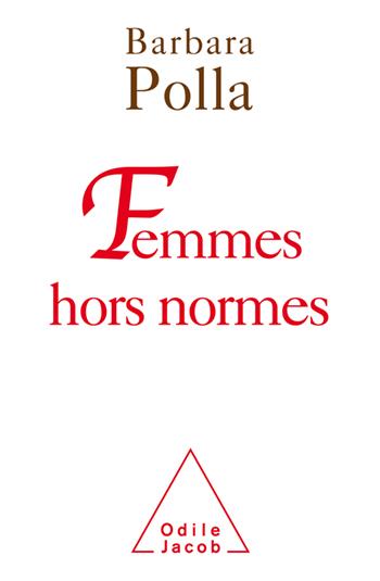 Women Who Break The Mould - A book about women for women