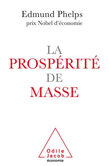 Prospérité de masse (La)