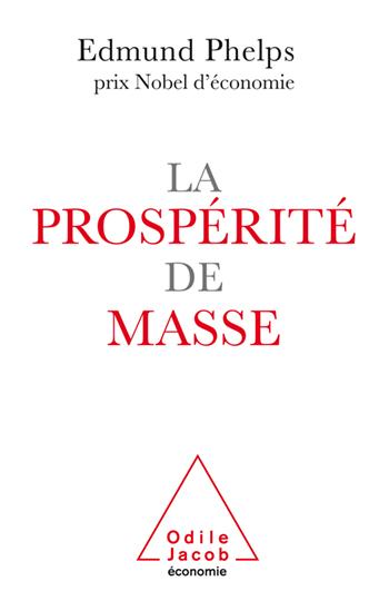 Mass Prosperity