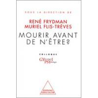 Qui sommes-nous avant de naître ? (Sciences Humaines et Essais) (French Edition)