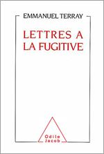 Lettres à la fugitive