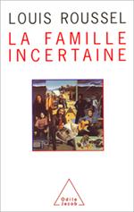 Famille incertaine (La)