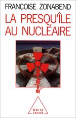 Presqu'île au nucléaire (La)