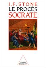 Procès Socrate (Le)