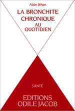 Bronchite chronique (La)